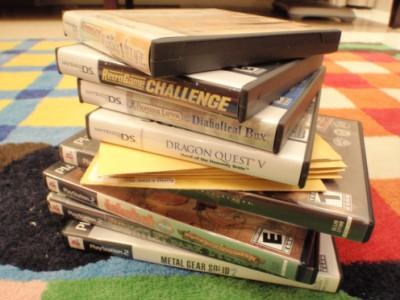 pile-of-games.thumbnail.jpg